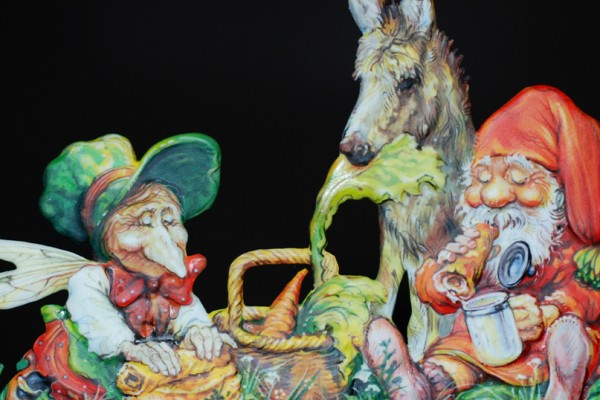 magie-der-verhalen-996x538