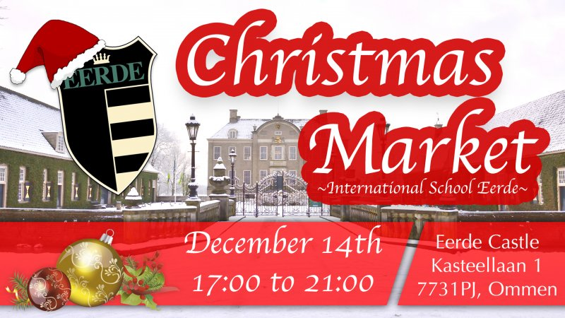 Christmas+Market+2016