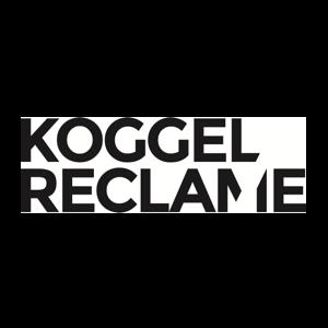 Koggel Reclame