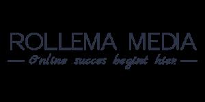 Rollema Media